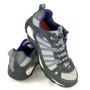 Merrell Womens Yokota Waterproof Shoes US size 8.5